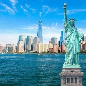 HOA KỲ (NEW YORK -...